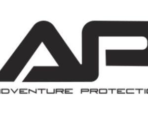 Offre de Stage : Coordinateur Marketing et Commercial – Adventure Protection
