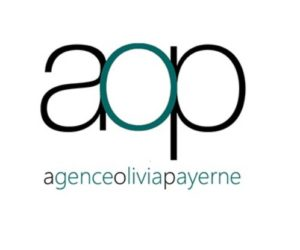 Offre de Stage (2 postes) : Relations Presse – Agence Olivia Payerne