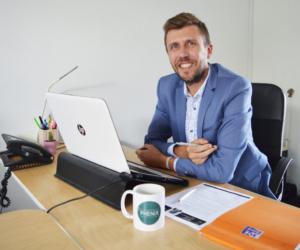 Le spécialiste du recrutement COMPÉTENCES PHÉNIX s'impose sur les métiers de la communication, du marketing et du digital à Paris