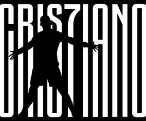 Indémnité de transfert, salaire, bourse… Les premiers chiffres business de l'arrivée de Cristiano Ronaldo à la Juventus