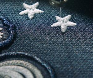 Où et quand pourrez-vous acheter le maillot Nike de l'Equipe de France avec les 2 étoiles ?