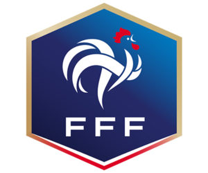 De nouveaux logos pour la FFF et l'Equipe de France de Football