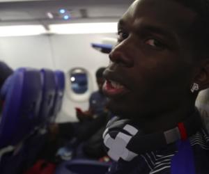 Quand Beats By Dre fournit des casques «sparadrap» aux joueurs de la Coupe du Monde 2018