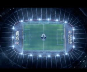 Comment le PSG et Renault ont officialisé leur partenariat
