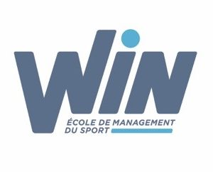 Offre Alternance : Responsable Rayon sport – Entreprise non précisée