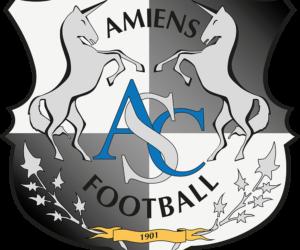Offre de Stage : Assistant Communication – Amiens SC Football