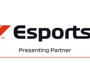 New Balance nouveau «Presenting Partner» de la compétition eSport de la F1