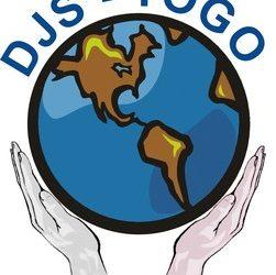 Offre de Stage : Assistant(e) marketing – DJS Togo