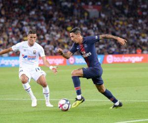 Paris Sportifs – Le comparatif des meilleurs bonus et cotes pour parier sur les matchs de Ligue 1 Conforama 2018-2019