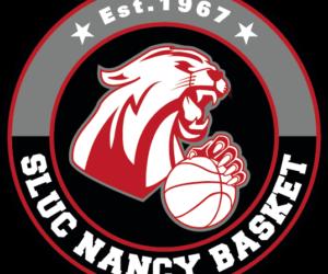 Offre de Stage : Assistant(e) Marketing/Evènementiel – SLUC Nancy Basket