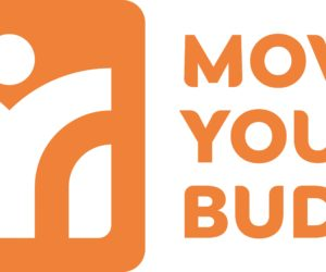 Offre Emploi : Business Developer – MOVE YOUR BUDDY