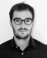 A recruter (Alternance) : Nicolas Biotteau – Management de Structure Sportive