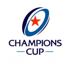 Rugby – Un nouveau logo pour l'Heineken Champions Cup