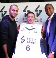 Interview : Laurent de la Clergerie, PDG de LDLC