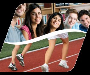 GRH et gestion au cœur des 2 prochaines formations à distance du département Management du Sport de l'UFR STAPS Lyon 1