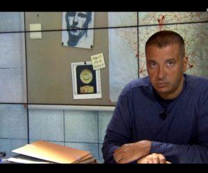 TV – Mourad Boudjellal à la tête de la nouvelle émission «Commission de Discipline» sur Eurosport