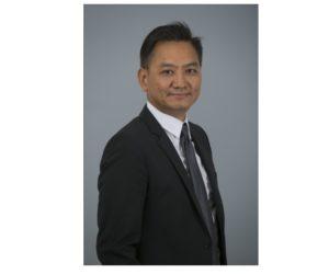 Nomination – Qui est Antoine Levan, le nouveau Directeur Marketing du PMU ?