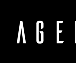 Offre de stage : Assistant marketing, communication – AS | AGENCY