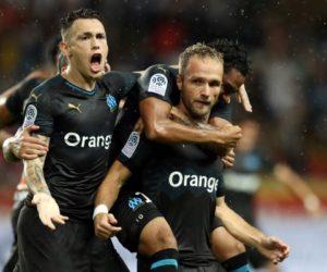 TV – Canal+ enregistre sa meilleure audience depuis le début de la saison avec AS Monaco – OM