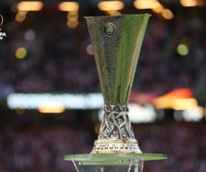 Fedex prolonge avec l'UEFA Europa League jusqu'en 2021