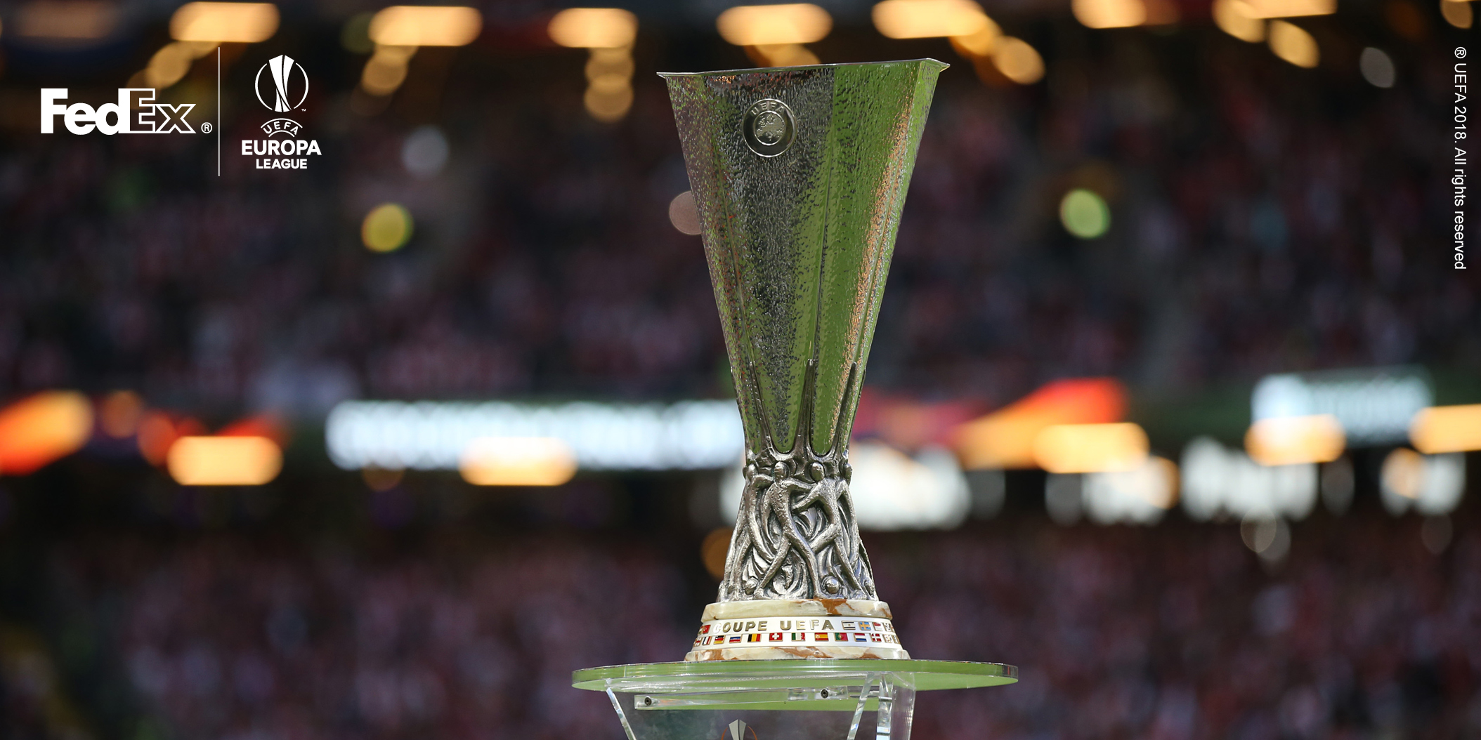 Europa League Viertelfinale 2021