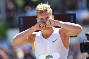 Archives des Athlétisme Running Page 2 sur 14
