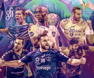 Handball – Salaires, budgets, droits TV… Les chiffres business de la Lidl Starligue 2018-2019