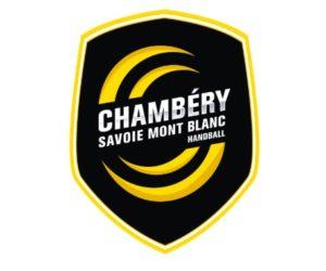 Offre de Stage : Assistant marketing et communication – Chambéry Savoie Mont Blanc Handball