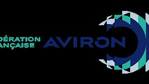 Offre de Stage : Chargé de communication, marketing junior – Fédération Française d'Aviron