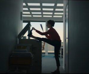 «Le sport, la plus belle des rencontres» – La nouvelle publicité d'Intersport sur le titre «Glorious» de Macklemore