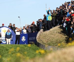 TV – Canal+ va proposer plus de 6h de la Ryder Cup 2018 en clair