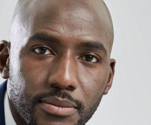 France Télévisions recrute Alou Diarra en tant que commentateur