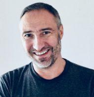 Interview : Frédéric Lagneau, Fondateur de l'Agence Adwiz (SIS Paris 2018)