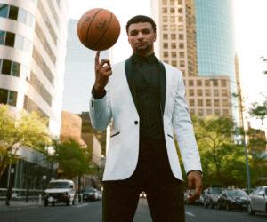 Express étend son partenariat avec la NBA
