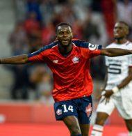 Dossier – 3 clubs de Ligue 1 Conforama cherchent toujours leur sponsor maillot