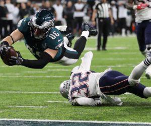 La NFL prolonge son partenariat avec Twitter