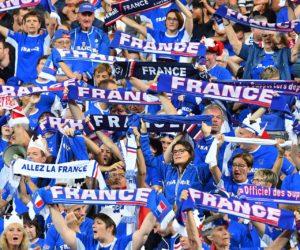 Tennis – Le prix des places Grand Public et VIP pour la Finale de la Coupe Davis 2018 France-Croatie à Lille