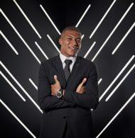 Kylian Mbappé nouvel ambassadeur des montres Hublot