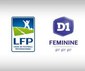 La LFP va reverser sa prime Coupe du Monde 2018 versée par la FFF aux 12 clubs de D1 Féminine