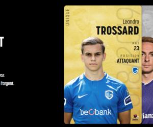 Sorare et la Pro League Belge lancent un jeu alliant football et biens crypto-digitaux