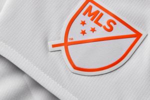 92c5d99274 200M$, le montant du droit d'entrée des deux prochaines franchises de MLS