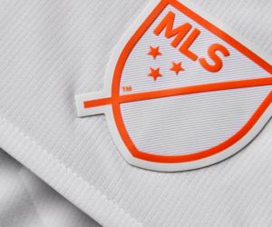200 millions de dollars, le montant du droit d'entrée des deux prochaines franchises de MLS
