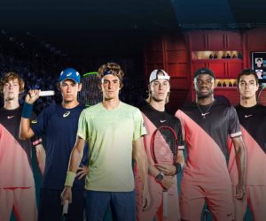 Tennis – Tag Heuer nouvel horloger officiel du Next Gen ATP Finals