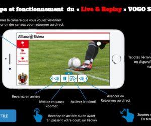 Vogo Sport accélère son développement pour bâtir un leader mondial des solutions live de contenus audiovisuels
