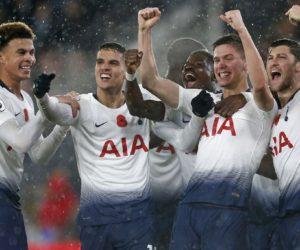 TV – Grosse programmation samedi 24 novembre sur RMC Sport avec la finale retour de la Copa Libertadores et Tottenham-Chelsea