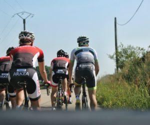 Sponsoring – L'équipe cyclisteFortuneo-Samsic change de nom en 2019