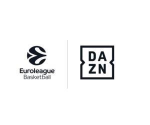 Média – La plateforme DAZN muscle son offre en Espagne avec l'Euroleague, la Premier League et le MotoGP