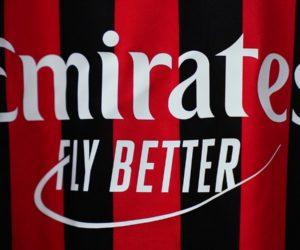 Emirates active ses partenariats sportifs pour mettre en avant sa nouvelle signature «Fly Better»