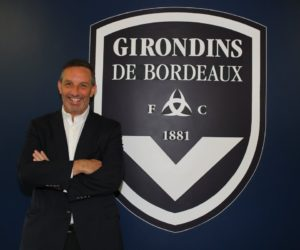 Le Groupe M6 cède les Girondins de Bordeaux à GACP pour 100M€, une transaction en 3 temps