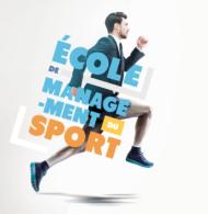 Win, Ecole de Management du sport, ouvre 17 nouvelles écoles à la rentrée 2019